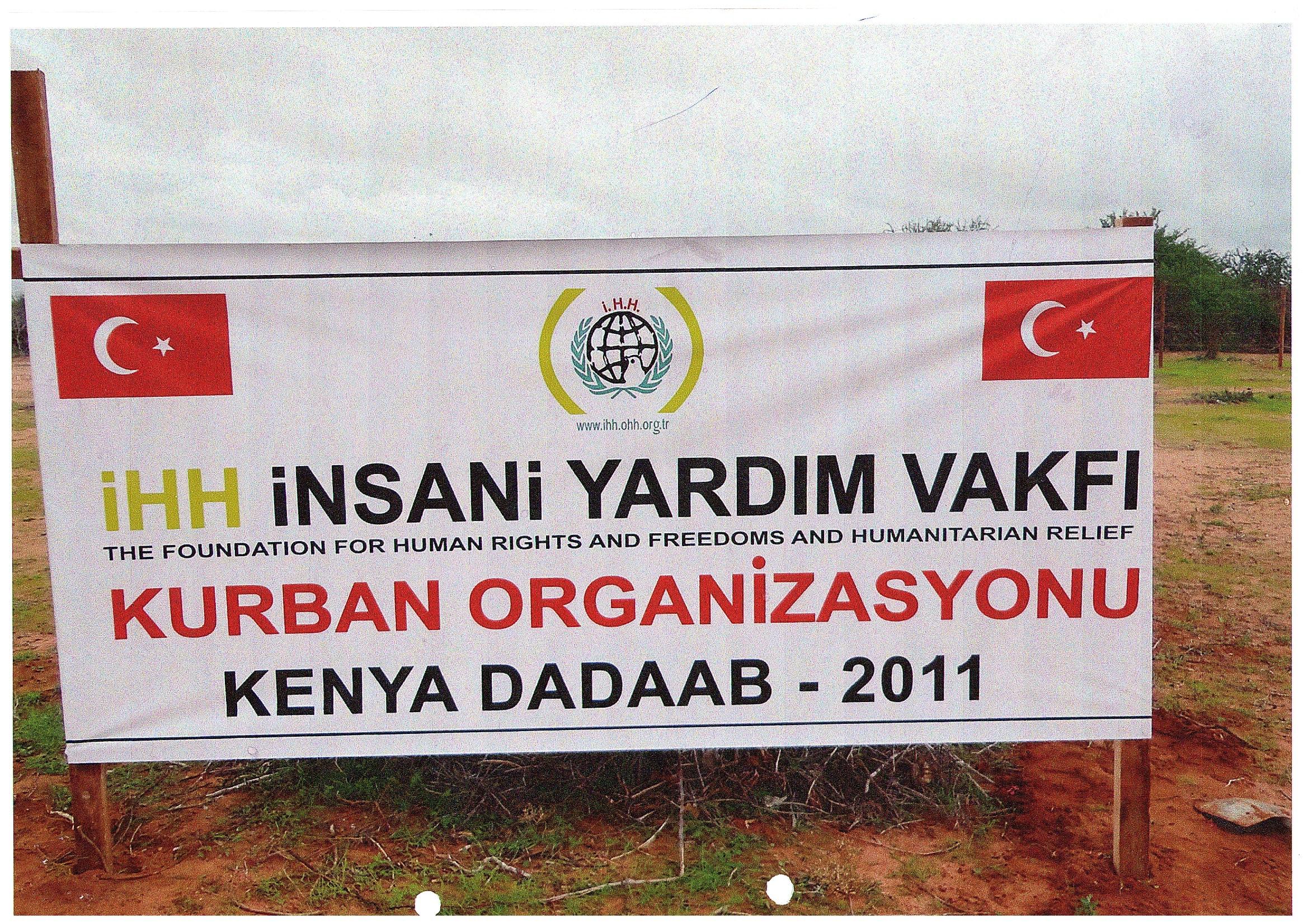 IHH_Turkey-min